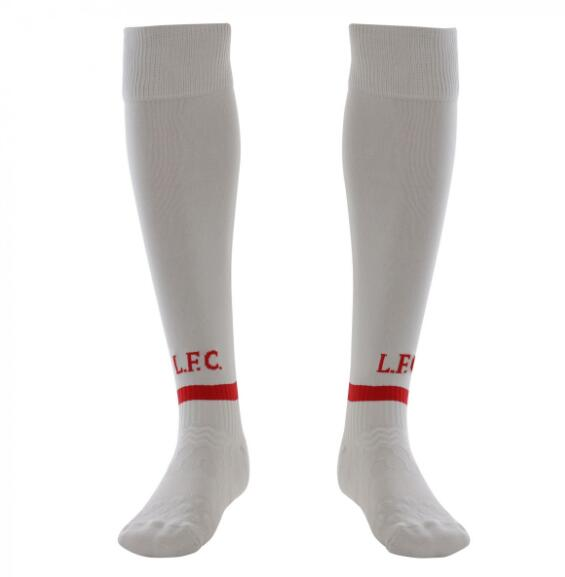Liverpool Third Socks 2018-19