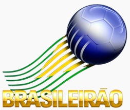 Brazilian League