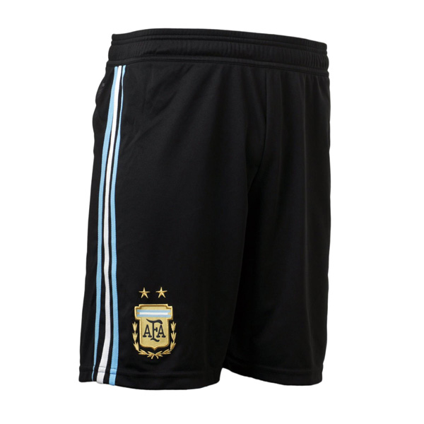 Argentina 2018 World Cup Home Shorts