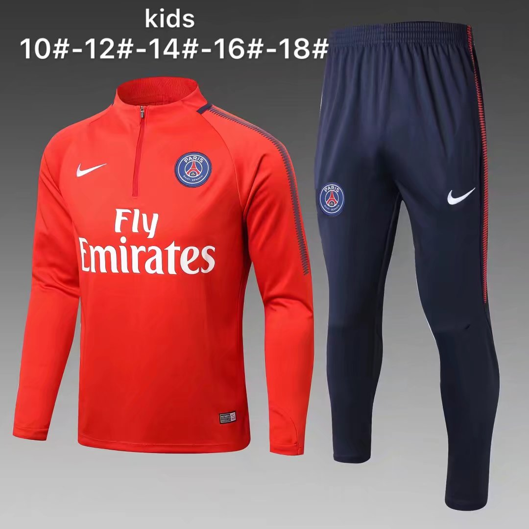 10mins.ml provides kids tracksuits items from China top selected Clothing Sets, Baby & Kids Clothing, Baby, Kids & Maternity suppliers at wholesale prices with worldwide delivery. You can find tracksuit, Soccer kids tracksuits free shipping, kids girl tracksuits and view kids tracksuits reviews to help you choose.