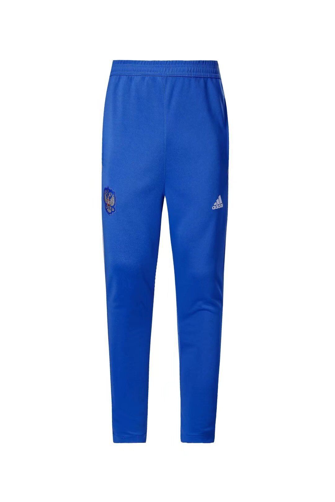 Russia Training Pants Blue World Cup 2018